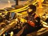 tyb-karting-07-02-13-7