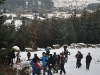 ty-snow-hike-21-01-13-31