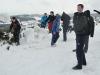 ty-snow-hike-21-01-13-42