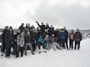 ty-snow-hike-21-01-13-54