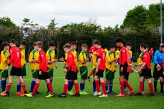 U15 Soccer Final 23 May 2017 (107)