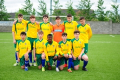 U15 Soccer Final 23 May 2017 (133)