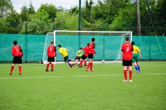 U15 Soccer Final 23 May 2017 (165)