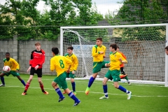 U15 Soccer Final 23 May 2017 (174)