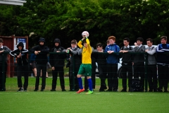 U15 Soccer Final 23 May 2017 (179)
