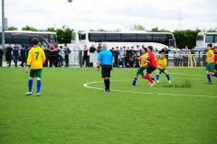 U15 Soccer Final 23 May 2017 (230)