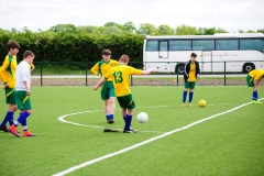U15 Soccer Final 23 May 2017 (24)