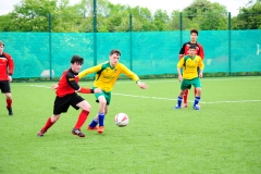 U15 Soccer Final 23 May 2017 (258)