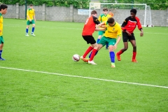 U15 Soccer Final 23 May 2017 (288)