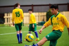 U15 Soccer Final 23 May 2017 (29)