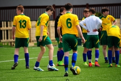 U15 Soccer Final 23 May 2017 (31)