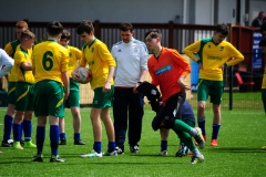 U15 Soccer Final 23 May 2017 (32)