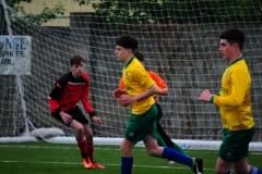 U15 Soccer Final 23 May 2017 (337)