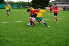 U15 Soccer Final 23 May 2017 (364)