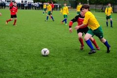 U15 Soccer Final 23 May 2017 (376)
