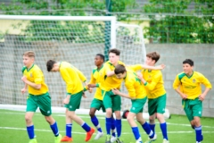 U15 Soccer Final 23 May 2017 (407)