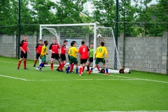 U15 Soccer Final 23 May 2017 (417)