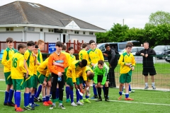 U15 Soccer Final 23 May 2017 (438)