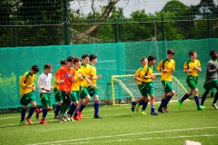 U15 Soccer Final 23 May 2017 (46)