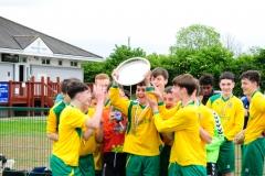U15 Soccer Final 23 May 2017 (467)