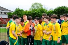 U15 Soccer Final 23 May 2017 (471)