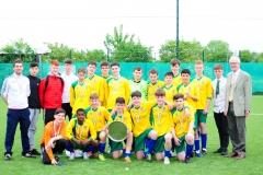 U15 Soccer Final 23 May 2017 (472)