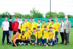 U15 Soccer Final 23 May 2017 (473)