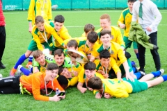 U15 Soccer Final 23 May 2017 (475)