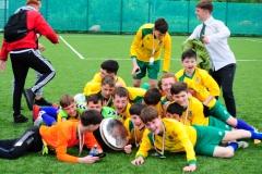 U15 Soccer Final 23 May 2017 (477)