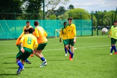 U15 Soccer Final 23 May 2017 (52)