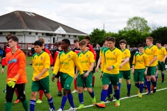 U15 Soccer Final 23 May 2017 (88)