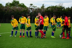 U15 Soccer Final 23 May 2017 (98)