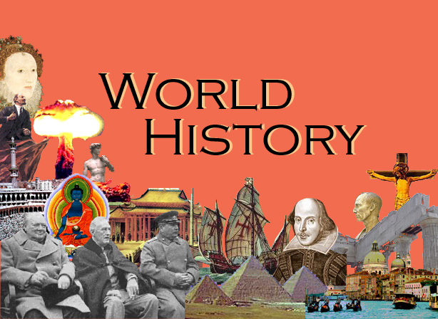51033_WorldHistory